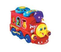 Наборы игрушечных <b>железных дорог</b>, локомотивы, вагоны ...