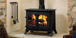 Image result for stove and fuels
