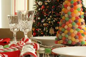 cheap christmas decor: cheap christmas decorations ideas christmas decorations ideas as modern interior with smart enchanting christmas decorating ideas photos design ideas christmas decorating ideas outside christmas decorating ideas