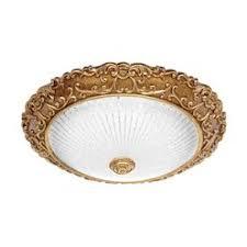 Настенно-потолочный <b>светильник Silver Light</b> Louvre <b>842.49.7</b> ...
