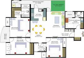 house design plans       Zelloxhouse design plans     
