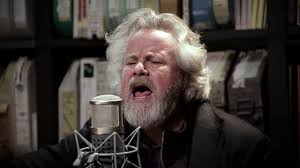 Robert Earl Keen - Merry Christmas From The Family - 12/5/2017 ...