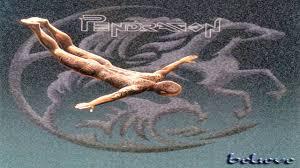 <b>Pendragon</b> - 05 - Learning Curve (<b>Believe</b>) - YouTube