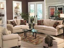 brilliant 24 cozy living room ideas and decorating 4176 and living room furniture ideas brilliant living room furniture designs living