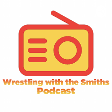 Wrestling With The Smiths