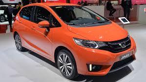 Honda Tamansari - Harga Honda Taman Sari