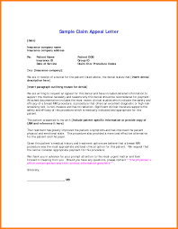 9 appeal letter example wedding spreadsheet appeal letter example insurance appeal letter letters sample