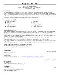 warehouse clerk resume   sales   clerk   lewesmrsample resume  inventory warehouse clerk resume exles near