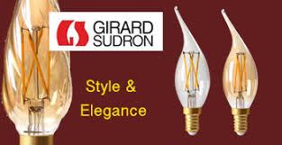 <b>LED Corn</b> Lamps/High Bay Lamps
