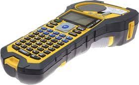 <b>BMP21</b>-<b>PLUS</b> (BMP 21), <b>Принтер</b> термотрансферный | купить в ...