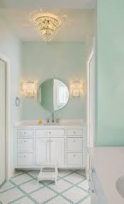 bathroom paint ideas benjamin moore