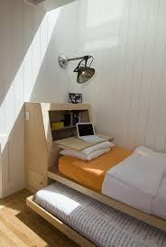 epic kids bedroom designs super creative