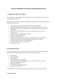 personal statement engineering apprenticeship  personal statement engineering apprenticeship