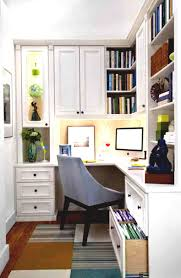 interior inspiration 30 creative home office ideas by freshome basement home office ideas
