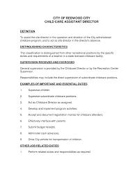 assistant resume teachers aide  tomorrowworld co   day care teacher assistant resume example teaching assistant resume day care teacher assistant resume example teaching assistant resume