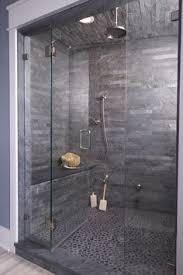 modern shower room design inspiration grey stainless steel bathroom taps modern shower sets bathroom design renovations villa design hotel ample shower room