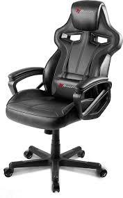 Купить <b>компьютерное кресло Arozzi</b> Milano (Black) в Москве в ...