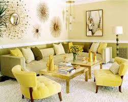 Yellow Living Room Decorating Yellow Living Room Ideas Decoration Natural Decorations In Yellow