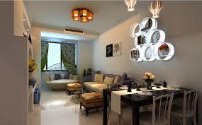 Modern Ceiling Lights For Dining Room Elegant Modern Living Room Lighting Ideas Of Modern Living Room