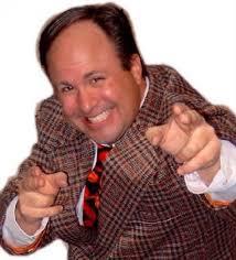 Image result for used car salesman jokes