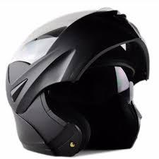 Best <b>Motorcycle Flip up</b> Modular Full Face Helmet+Free Shipping ...