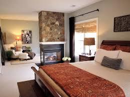 feng shui bedroom furniture image of feng shui bedroom furniture bedroom feng shui design