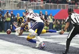 Super Bowl <b>2019</b>: Patriots' Jason McCourty wanted to EARN his first ...