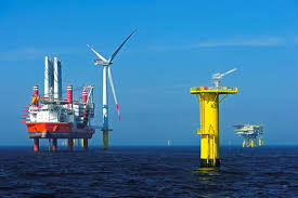 DNV GL Awards Best      PhD Thesis in Renewable Energy   Offshore Wind DNV GL to Advise on Cost Reduction in Offshore Wind Energy