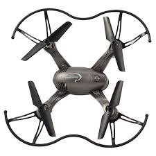 Характеристики модели <b>Квадрокоптер Властелин небес Малыш</b> ...
