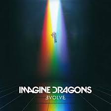 <b>Imagine Dragons</b> - <b>Evolve</b> - Amazon.com Music