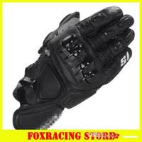 China Gloves Seller | Chinese Led Store from Foxracing | DHgate.com