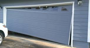 centreville-garage-door-repair