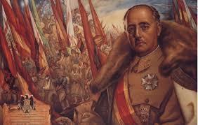 Resultado de imagen de Franco
