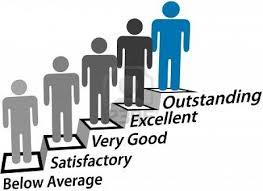 job evaluation clipart clipartfest job evaluation clipart