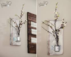 exquisite diy rustic indoor decorative flower vase wall panel decoration ideas stunning decoration inspiration astounding decorating bedroom bedroom furniture inspiration astounding bedrooms
