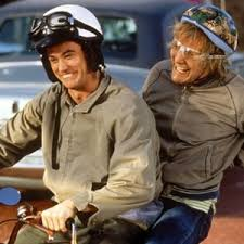 <b>Dumb and Dumber</b> - Movie <b>Quotes</b> - Rotten Tomatoes