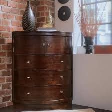 exotic tribecca corner chest contemporary dresser bedroom furniture ideas bedroom furniture corner units