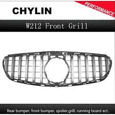 <b>Решётки радиатора</b> купить в интернет-магазине ChyLin <b>Carbon</b> ...