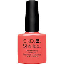 Where to buy <b>CND Shellac</b> Power Polish <b>Open Road</b> Collection ...