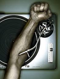 Album Nhạc Sàn 2014 DJ Hay Mới Nhất ( Tuyển Chọn )