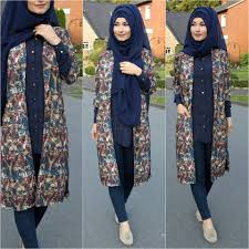 style hijab images?q=tbn:ANd9GcT