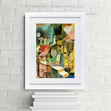 картина картины в квартиру священные гималаи ii бумага