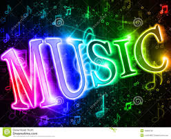 「music word」の画像検索結果