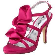 اروع موديلات احذية  , اروع احذية images?q=tbn:ANd9GcTqrPjn2DLLvCqRSPlaxUgHXwMgcQYm0k9hI1KTkWqBAXWI6VH7