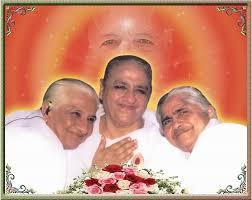 Image result for Brahma Kumaris