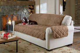 animal friendly furniture. invest in petfriendly sofa strategy animal friendly furniture i