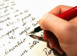 essays written Essay writing online