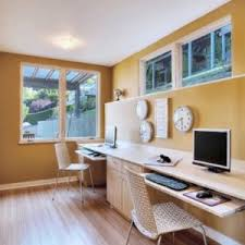 inspiring diy office home office desk ideas modern desk furniture build build home office home office diy