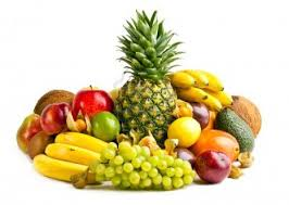 Image result for fruits pictures
