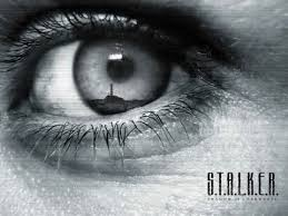 Stalker 1.Sezon 4.B�l�m